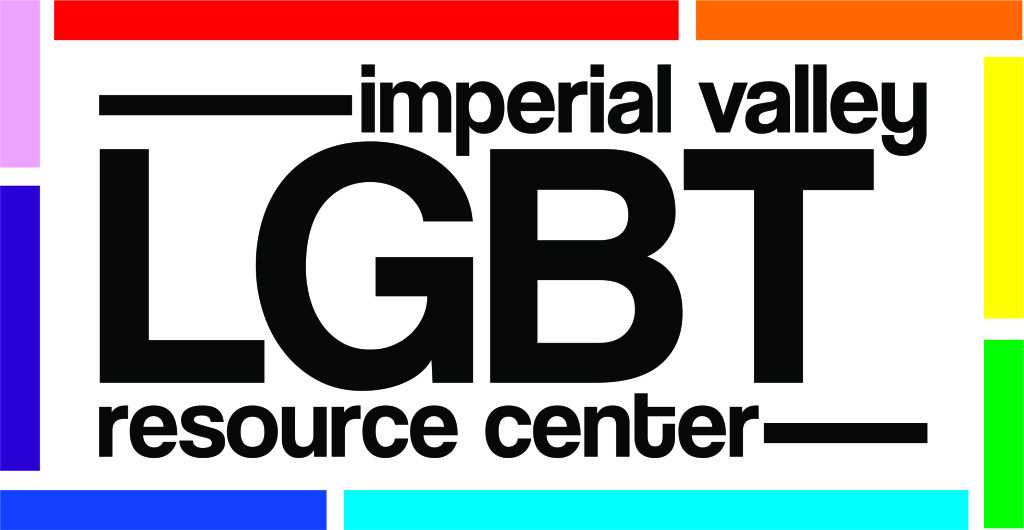 Imperial Valley LGBT Resource Center