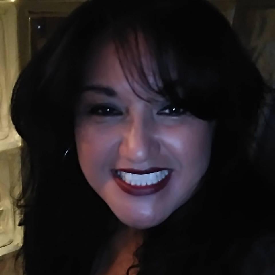 Adriana Tanory